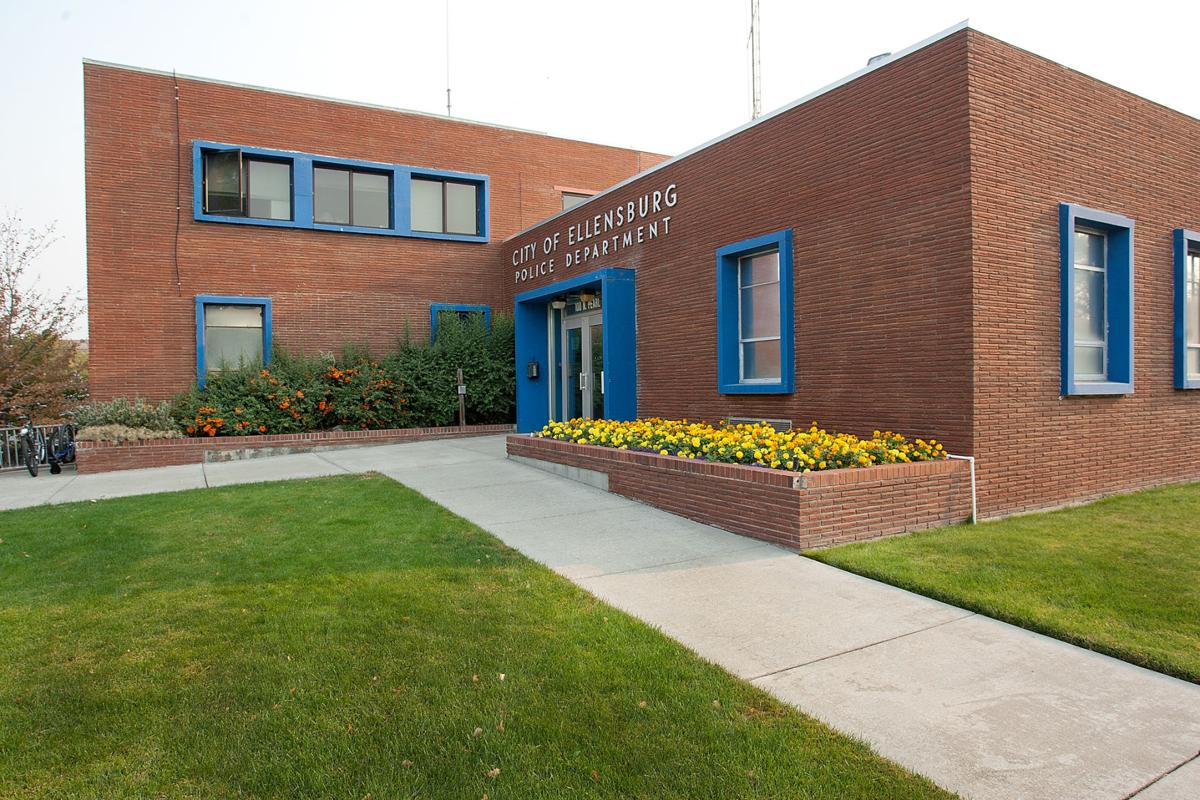City considers four options for the police department