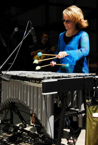Susan Pascal