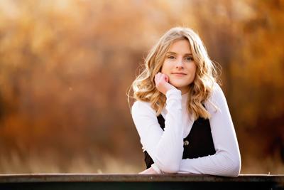 Caitlyn Cheney
