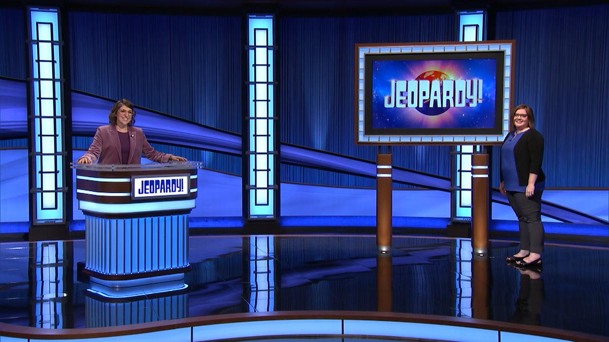 Jeopardy_1