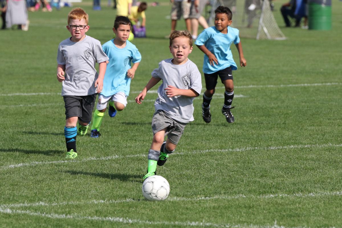KVJSA_Soccer_Jamboree-3