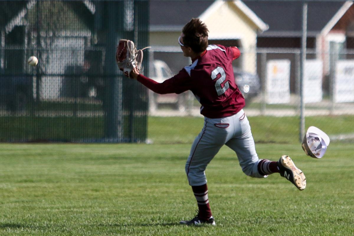 Kittitas Baseball