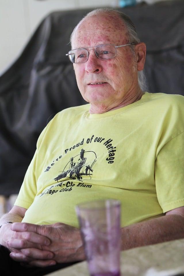 Fred Krueger 2