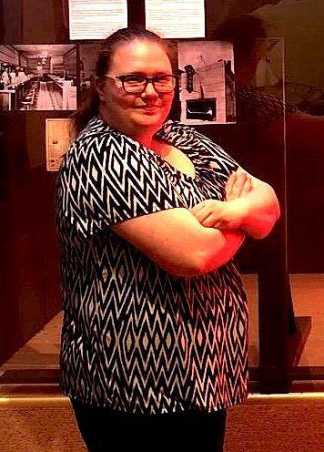 New Washington Museum Association president