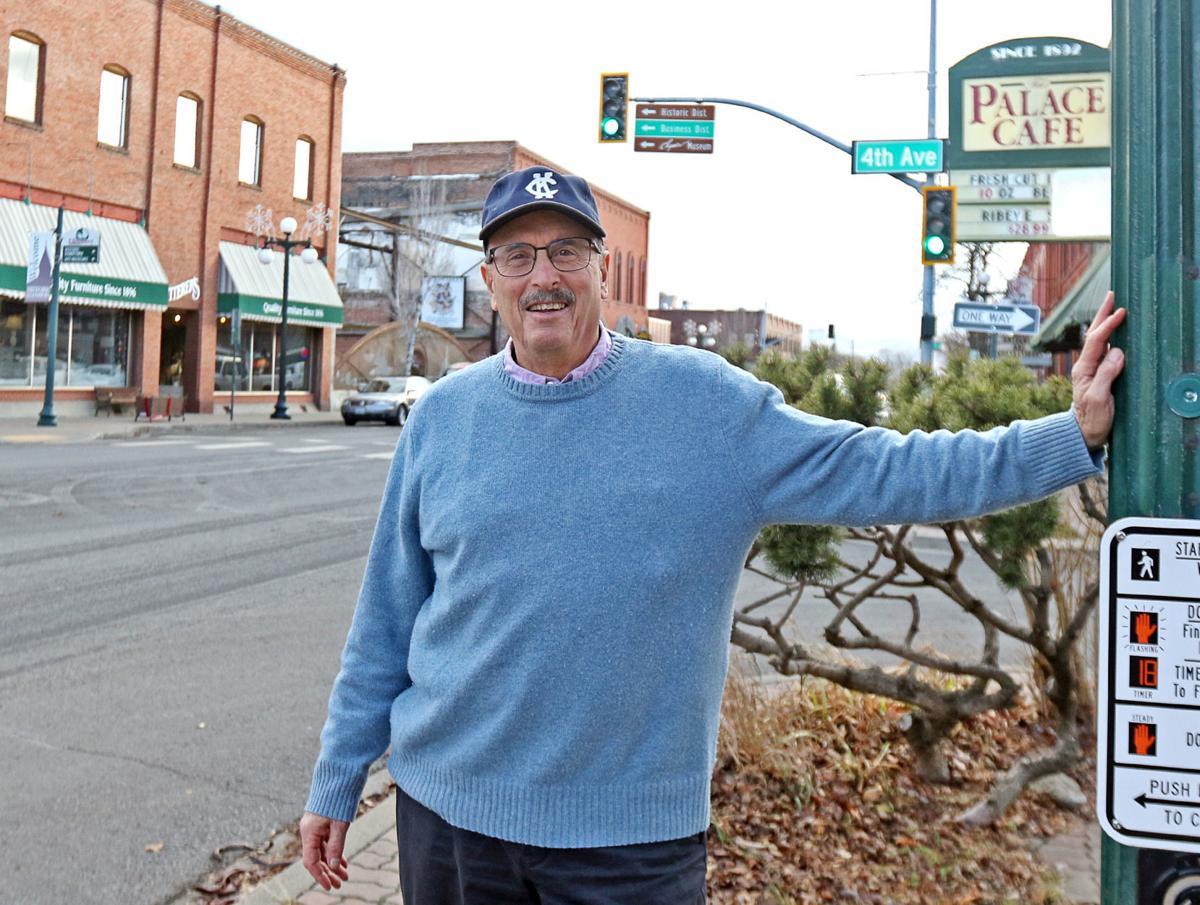 Mayor Bruce Tabb.jpg