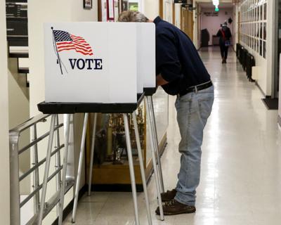KittitasCTY-Elections-7.jpg