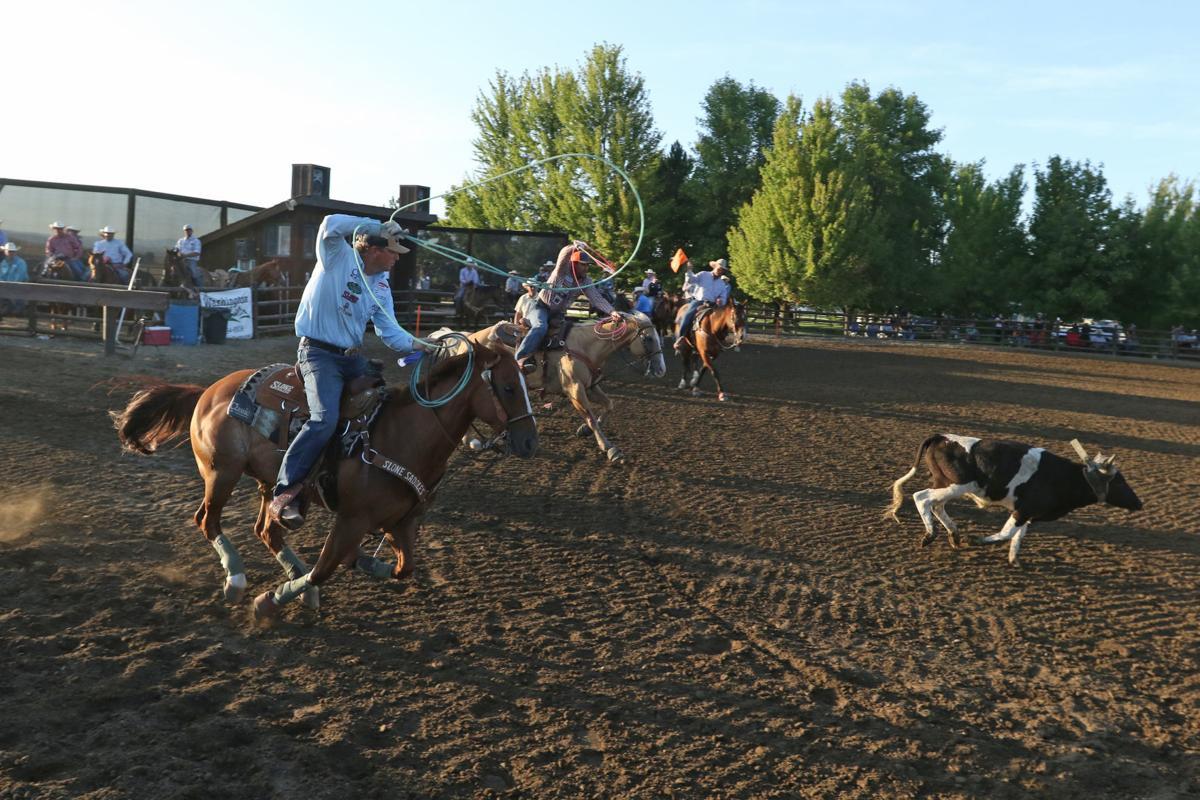 WestStar Rodeo