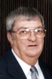 James Dan Allen