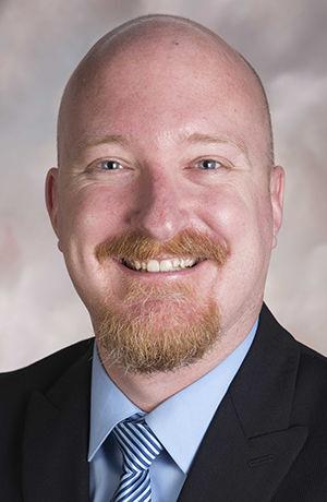 Andrew J. Dies