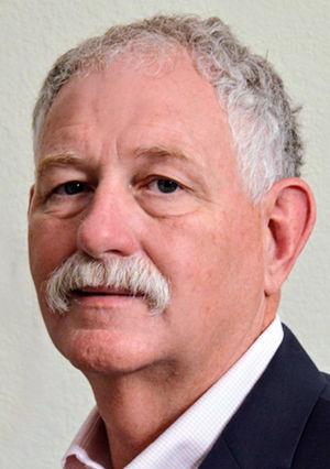 Rick Craig
