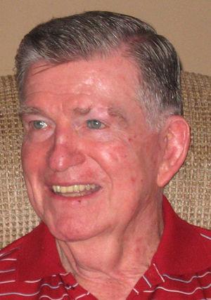 Dr. Warner A. Dunn
