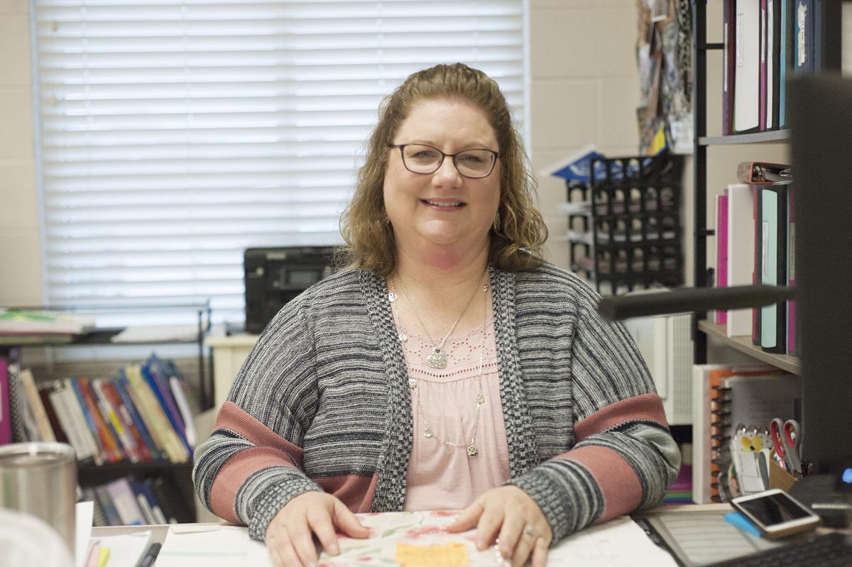 Teacher_Feature_Sullivan