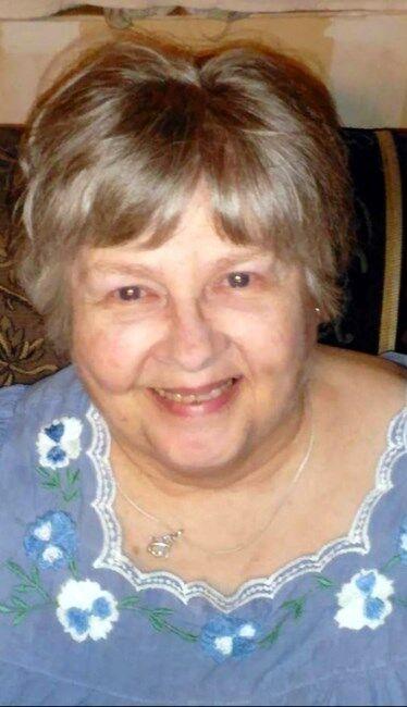 Henrianna Holbrook Pearce