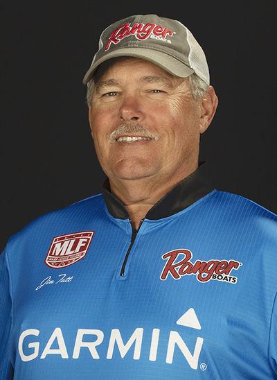 Jim Tutt