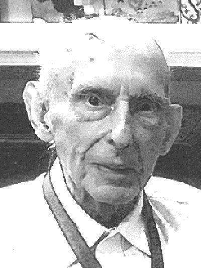 Paul M. Smith Jr.