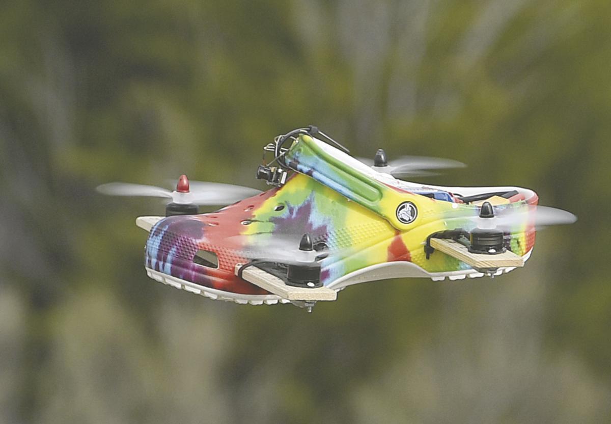 1-3-20 Tivy Drone71263.jpg
