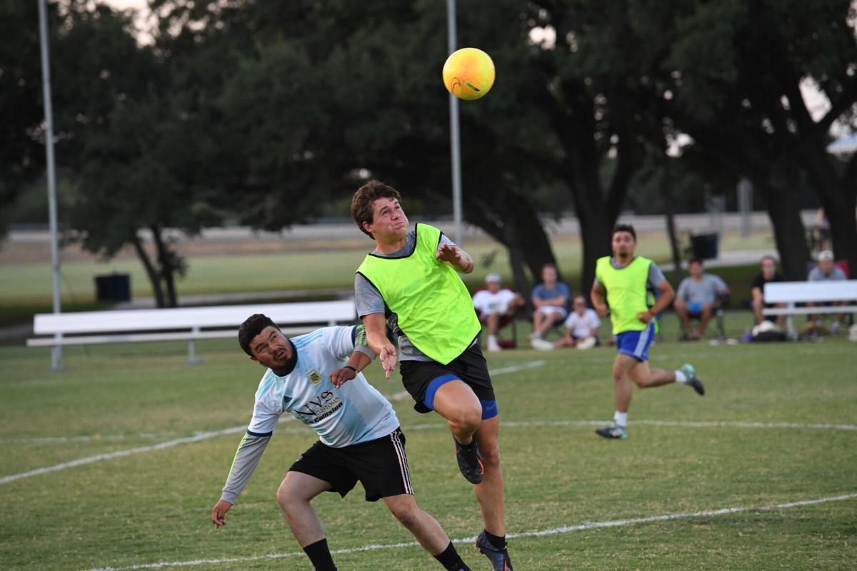 7-30-20 Adult Soccer86284.JPG