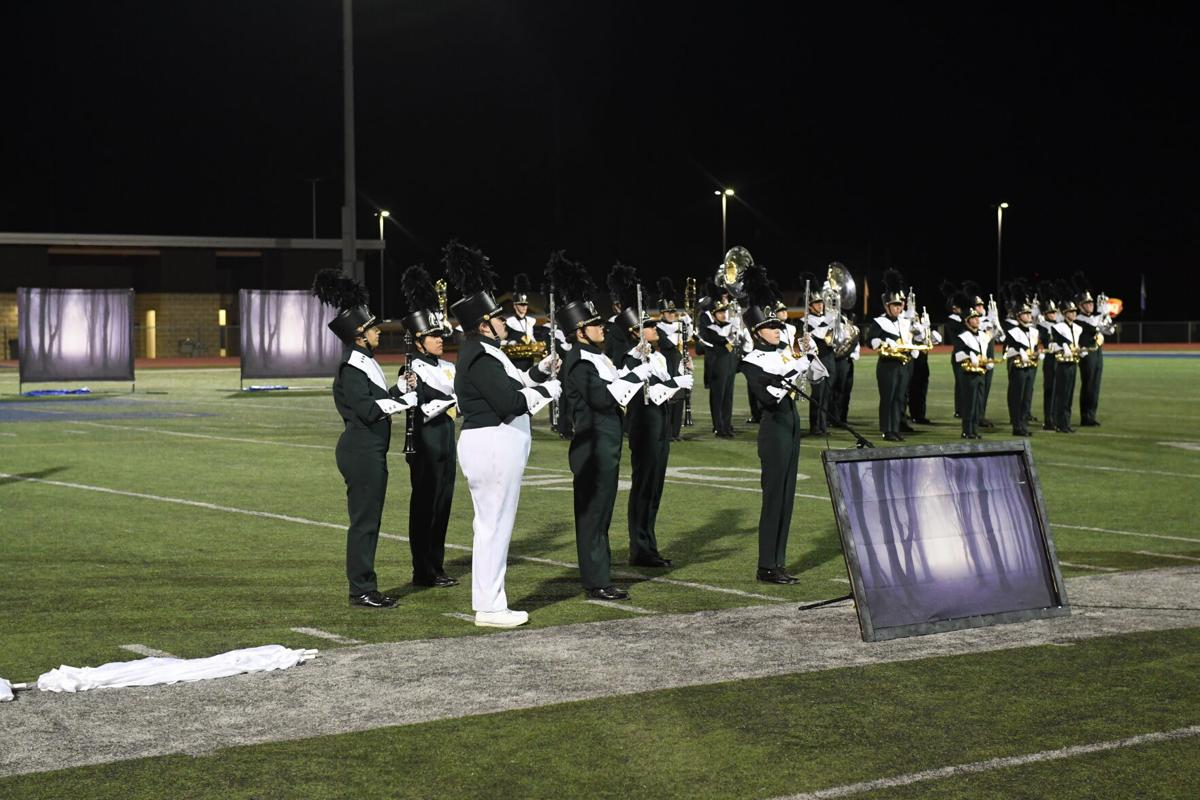 11-17-20 Band Compitition10292.JPG
