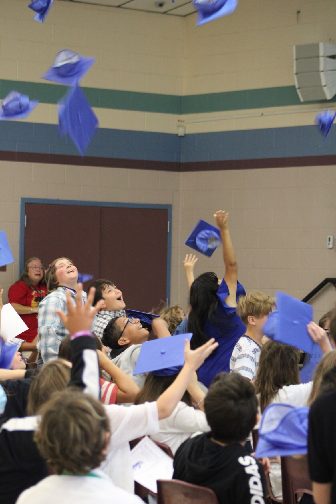 Nimitz 5th Grade Promotion_0207.JPG