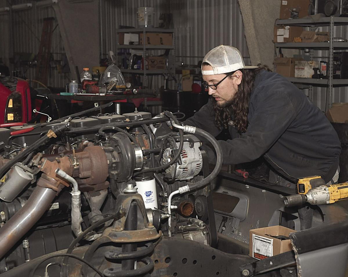 1-14-21 Diesel Performance16441.jpg