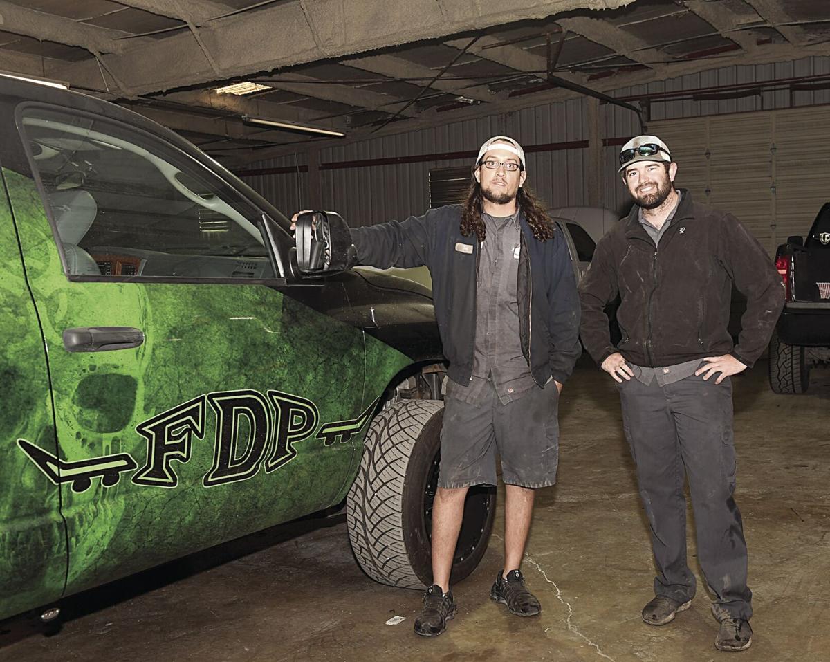1-14-21 Diesel Performance16444.jpg