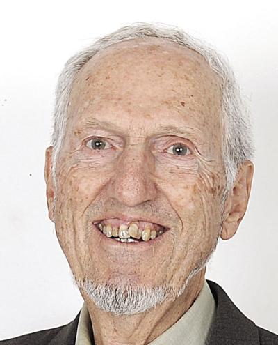 David Tritenbach