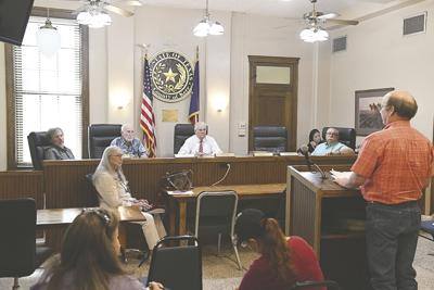 8-14-19 Kerr County Commissioners Court50930.jpg