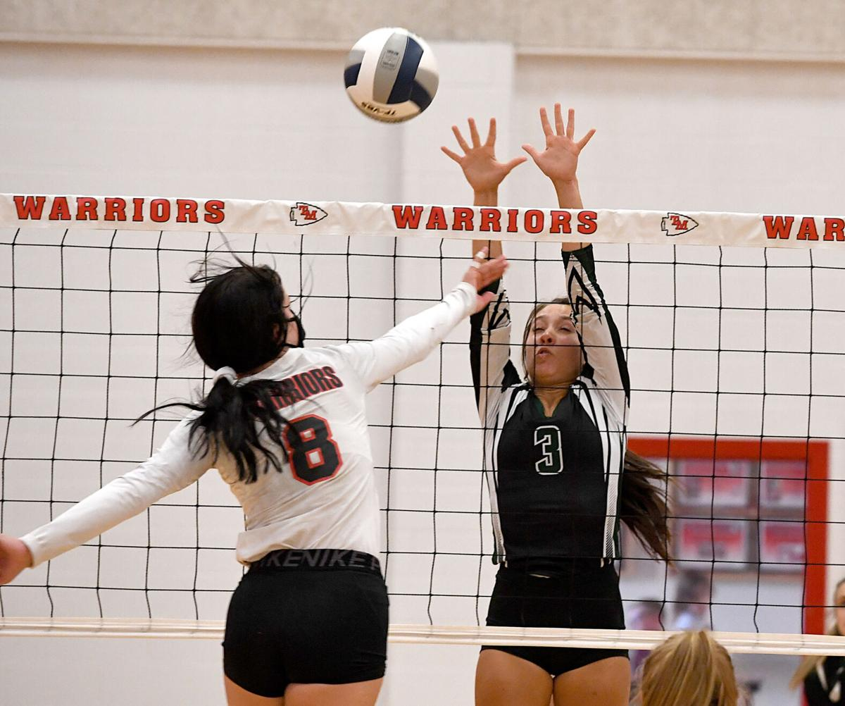 8-11-20 Ingram vs Harper VB87373.jpg