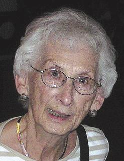 Phyllis N. Spencer