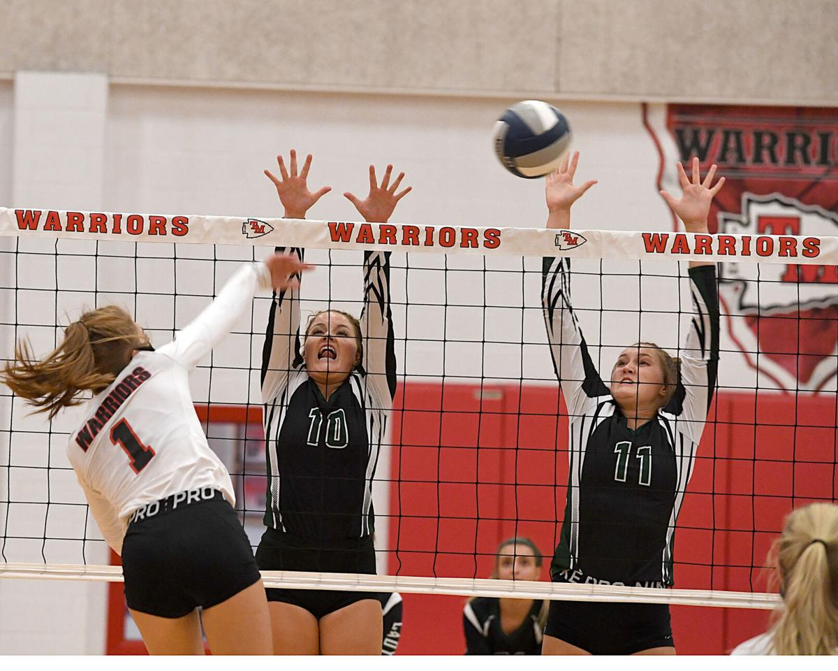 8-11-20 Ingram vs Harper VB87383.jpg