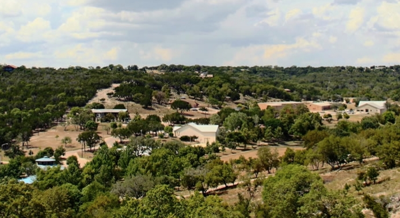 hcyr image hill country youth ranch