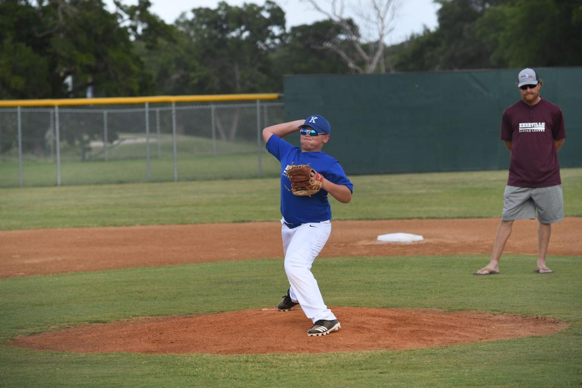 6-15-20 Little League Baseball84219.JPG