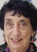 Katy Kappel