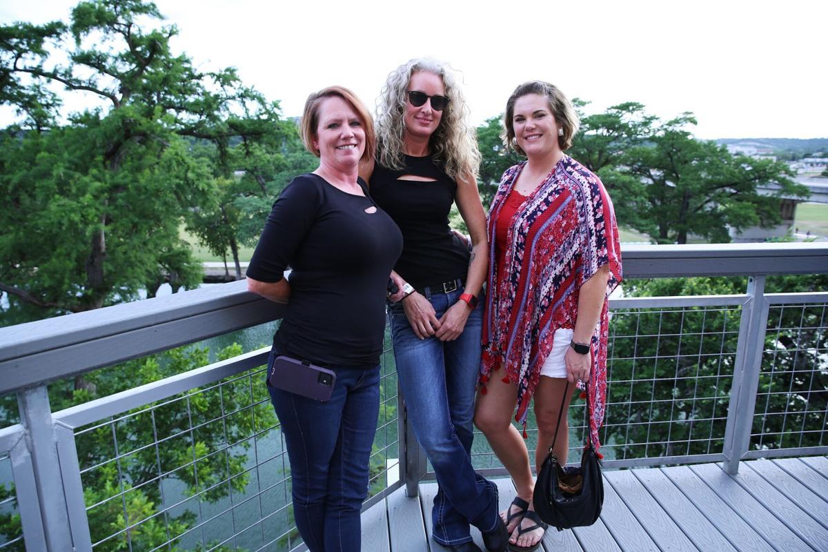 Carrie Bowman, Amee Cowen, Jovian Elder 2.jpg