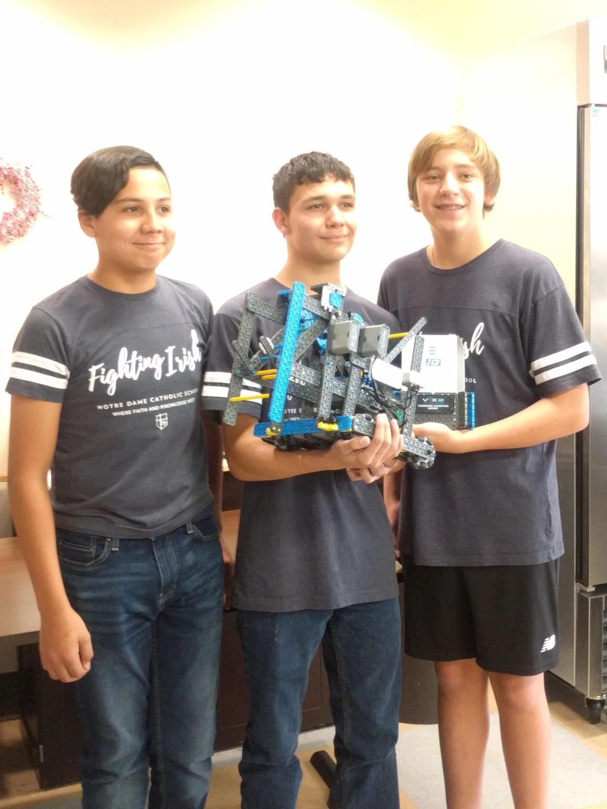 NDCS Middle School Vex Tournament-2020.jpg
