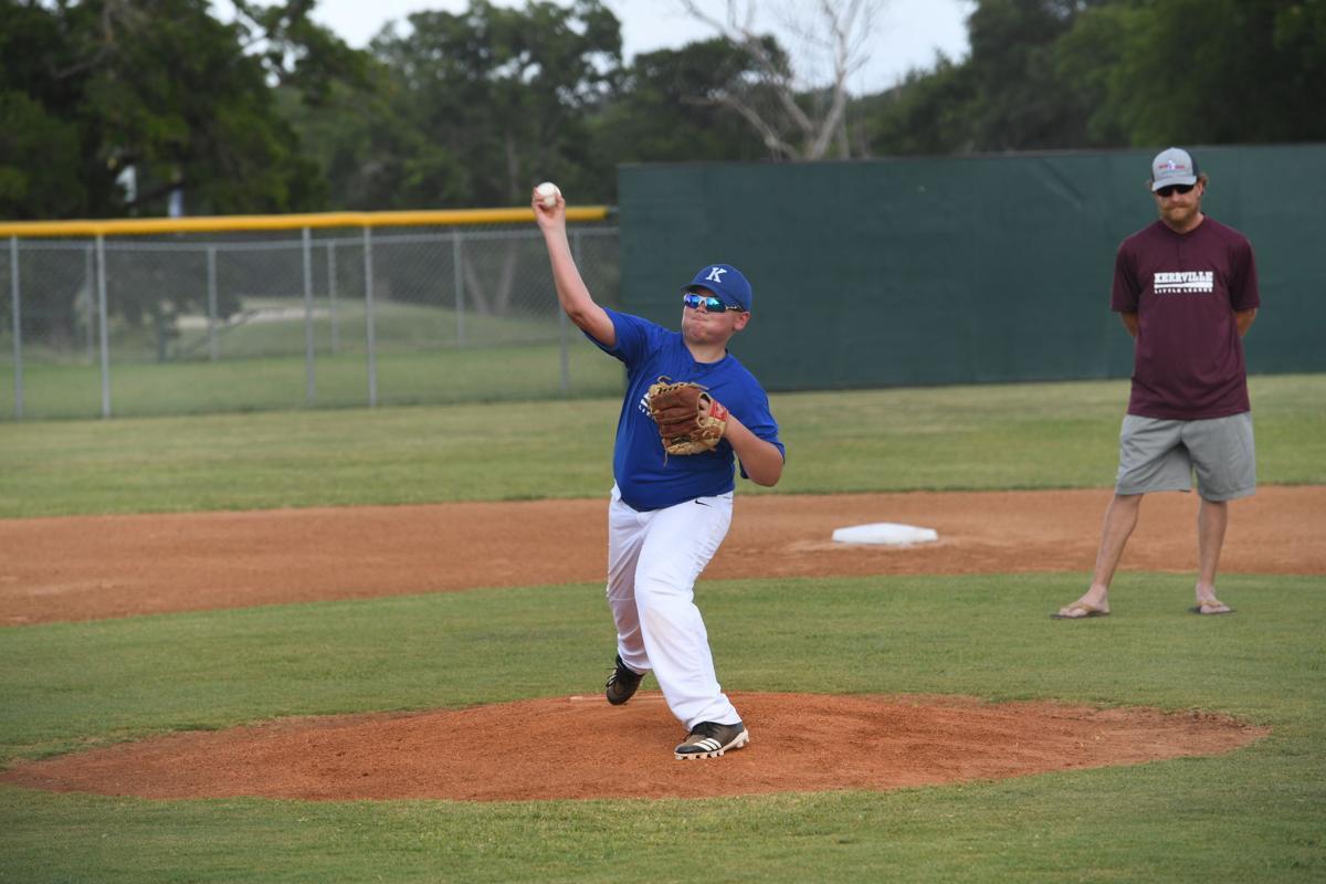 6-15-20 Little League Baseball84220.JPG