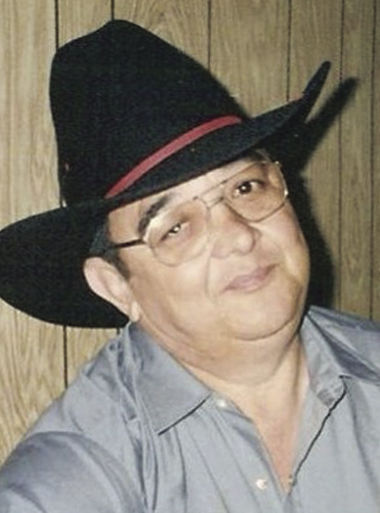 Ramiro Garza Garza