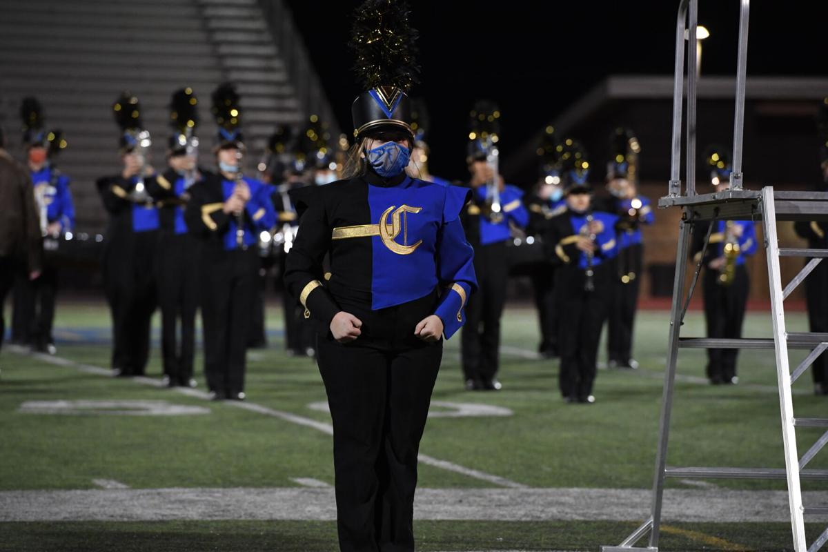 11-17-20 Band Compitition10537.JPG