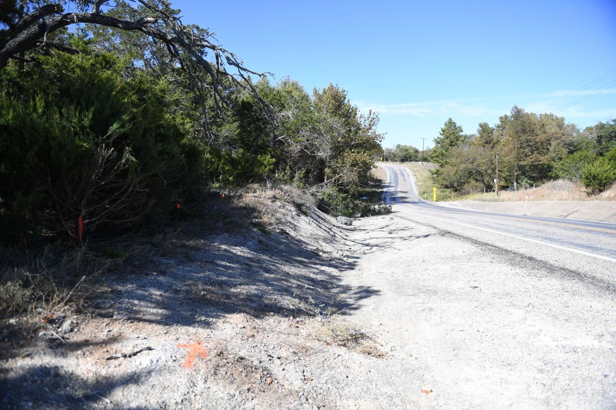 11-1-19 Wreck on Goat Creek Road59777.JPG
