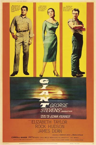 Giant_(1956)_poster.jpg