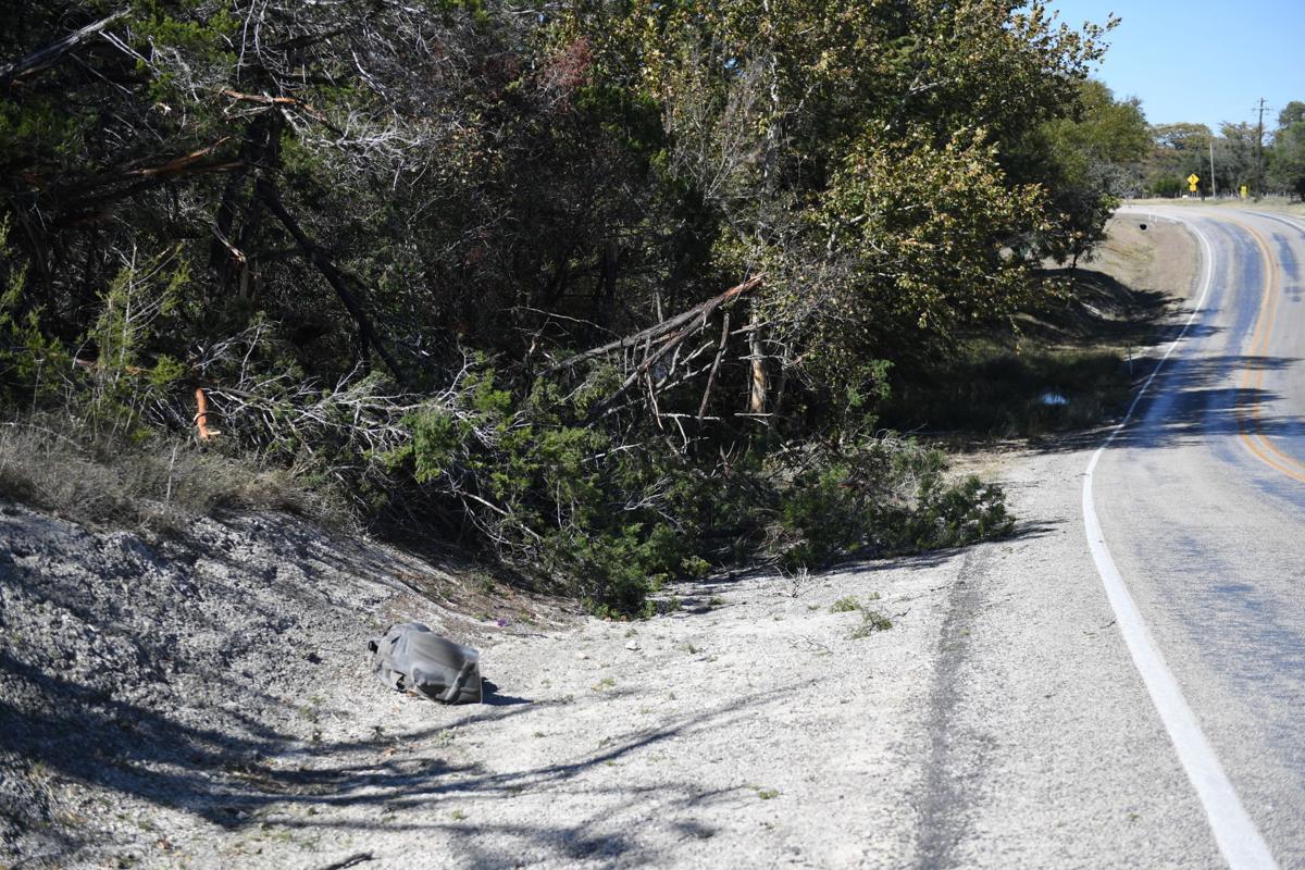 11-1-19 Wreck on Goat Creek Road59771.JPG