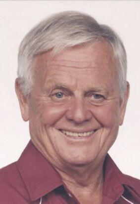 Edmond W. Corley III