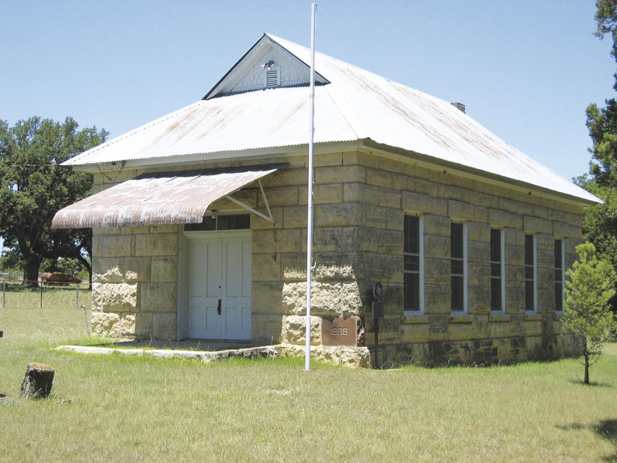 Cypress Creek School