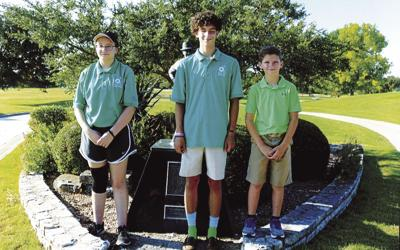 Golf-Kerr2nd.jpg