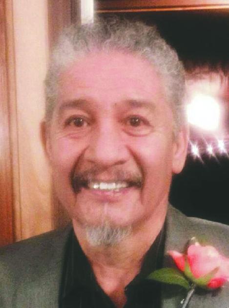 Amado Hernandez Rodriguez Obituaries Dailytimes Com