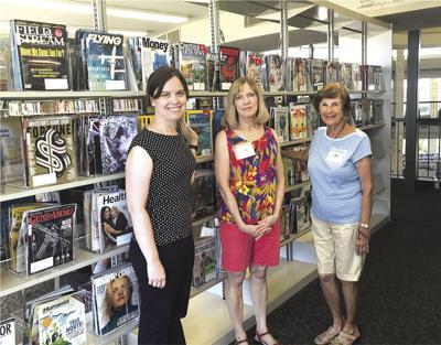 library-magazineholders.jpg