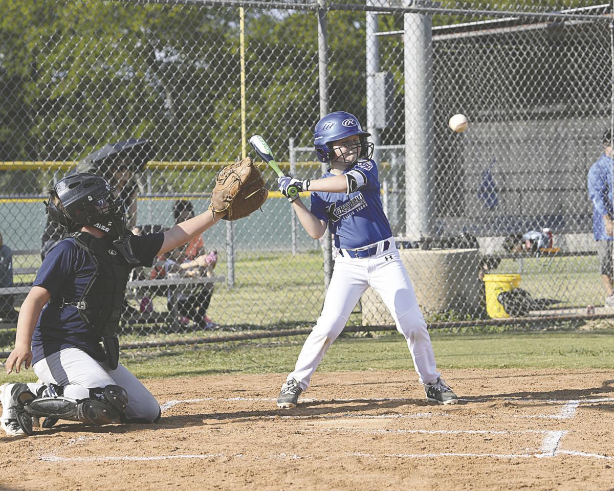 6-15-20 Little League Baseball84248.jpg