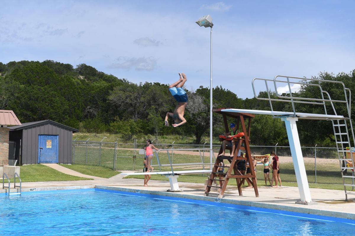 6-23-20 Swimming Pool84518.JPG