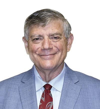 Michael J. Lorino
