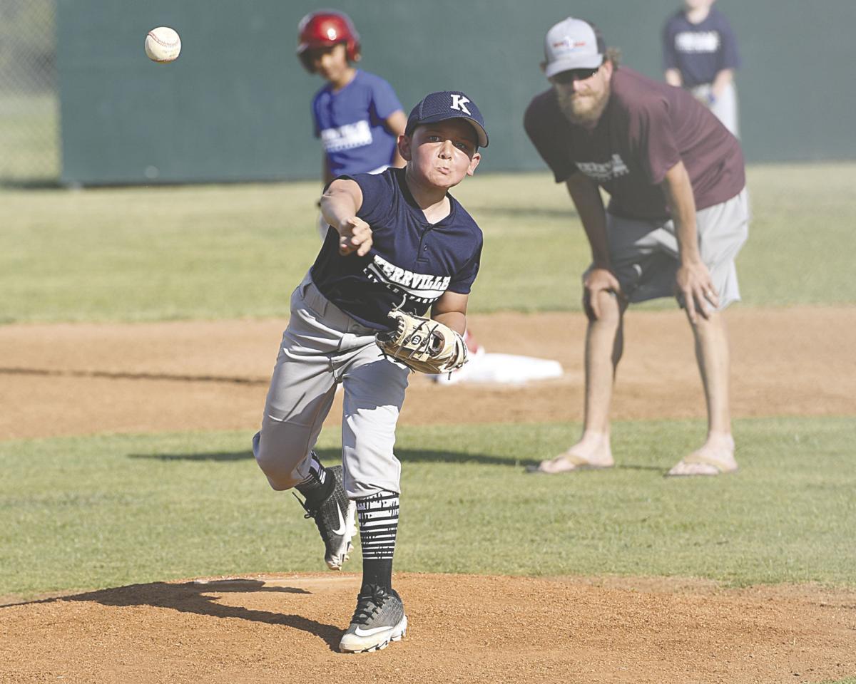 6-15-20 Little League Baseball84272.jpg